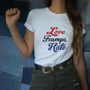 love_trumps_hate_tee_-_white_large